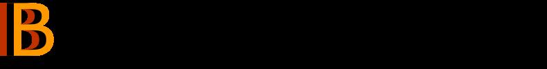 SRT, jednolanová technika, lezenie,, Pozvánka – Lezecké dni SRT v Slovenskom krase 2019, Blog členov SSS, Blog členov SSS