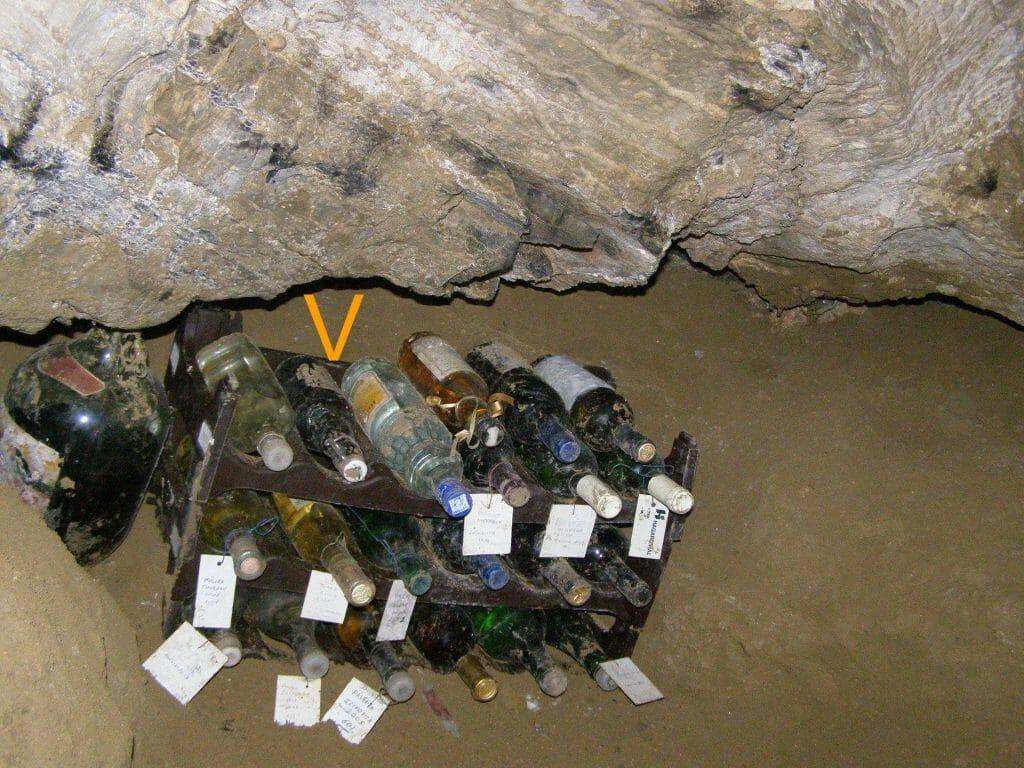 , Zo života OS Ružomberok > Mapovanie a prieskum Liskovskej jaskyne už trvá dvadsať rokov.