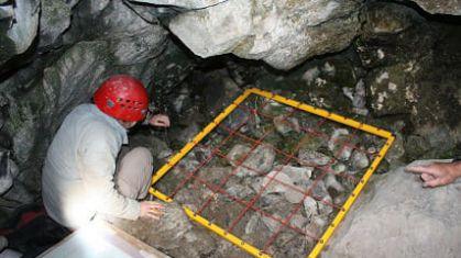 archeologicky_vyskum.jpg