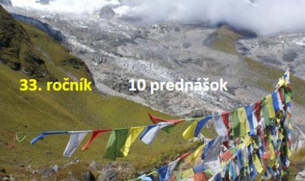 EXPEDÍCIE 2019- Klub slovenských turistov Občianske združenie KARPATY