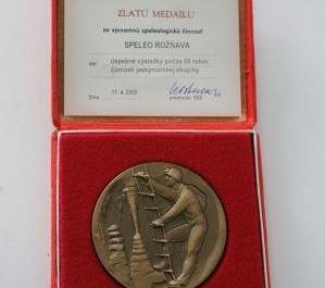 , Prečo nie je v radoch členov záujem o ocenenia a medaile SSS ?