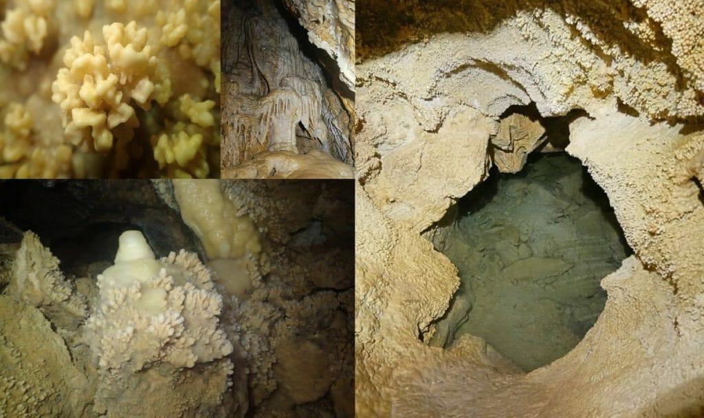, Hlasovanie za projekt jaskyniarov zo Strážovských vrchov, ,
