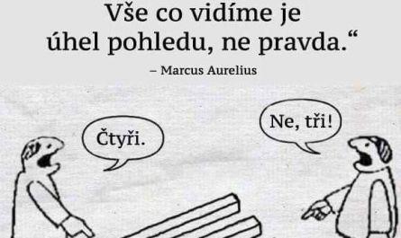 , Zrušenie Slovenskej speleologickej spoločnosti a transformácia na asociáciu ?, ,