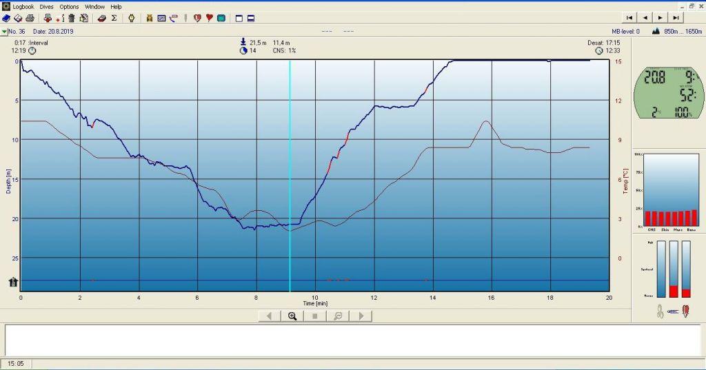 Uwatec-T2-sifon-c.1-prvy-ponor-0.jpg