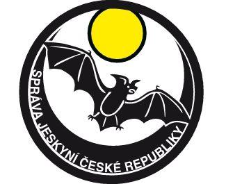 Súhlas Správy jeskýň České republiky s využitím ich dát v databáze OpenStreetMap.