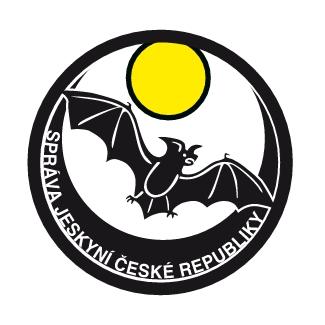 , Súhlas Správy jeskýň České republiky s využitím ich dát v databáze OpenStreetMap., ,