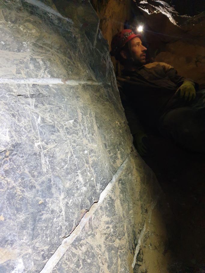 , Ako sa kope v OS Ružomberok … 3 metre za akciu …