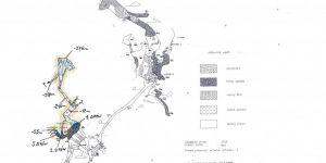 , Sucha diera potapacsky prieskum 2. den hlbka -37,8m video report, ,