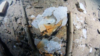 20.-Detail-dna-stolne-kde-su-popadane-krehke-platnicky-nanosov-z-hladiny-3.jpg