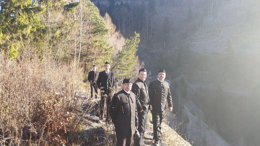 , OS Ružomberok > Už tradične uzatvárame úspešnú podzemnú sezónu slávnostným poďakovaním …