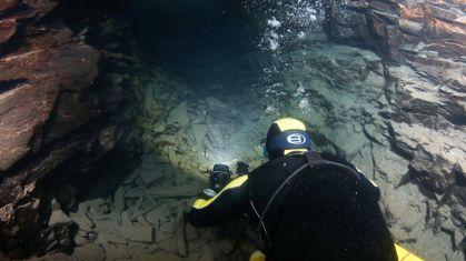 9.-Pohlad-z-pod-vody-do-chodby-14.jpg