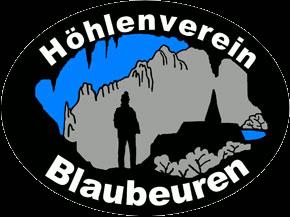 speleocamp, SpeleoKemp pre mladých jaskyniarov od 1. augusta do 15. augusta