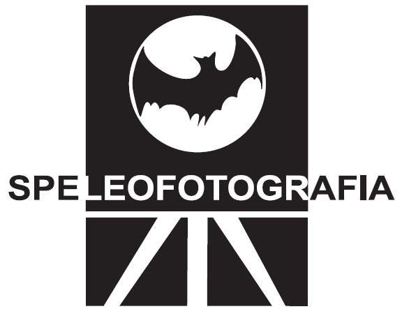 , Speleofotografia 2020