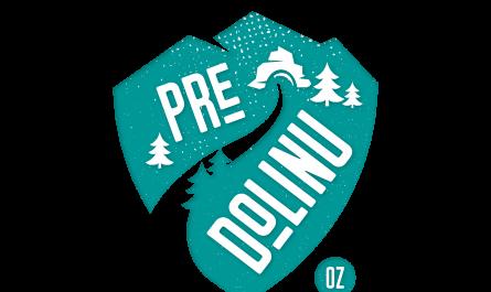 ZACHRÁNIŤ DEMÄNOVSKÚ DOLINU – predolinu.sk