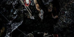 , Jaskynné potápanie V/S Speleoškola